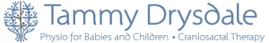 Tammy Drysdale | Physio for Babies & Children | Craniosacral Therapy